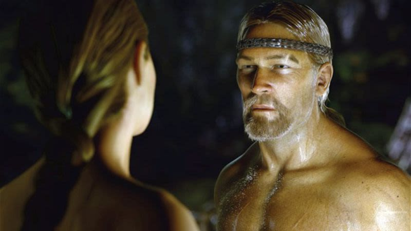 Beowulf (2007) | Midwest Film Journal