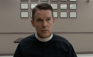 first reformed mofo