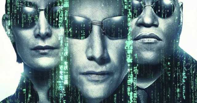 Scene by Scene: The Matrix Trilogy