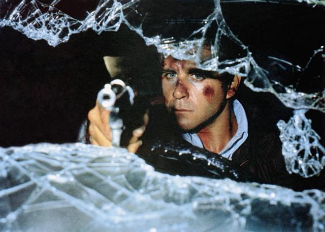 On Blu-Ray: Vice Squad