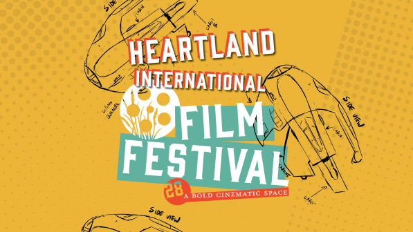 Heartland Film Festival Announces 2019 Lineup