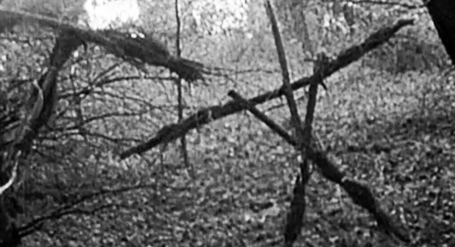 No Sleep October: The Blair Witch Project
