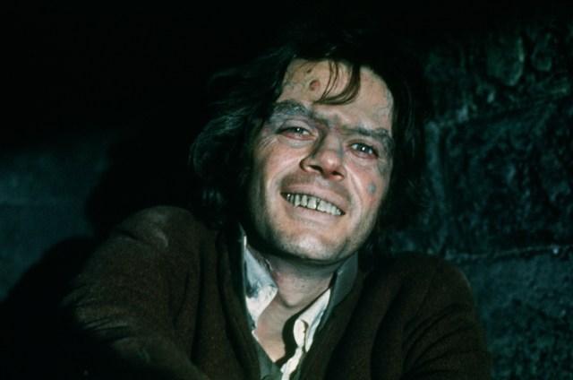 No Sleep October: Alternative Frankensteins