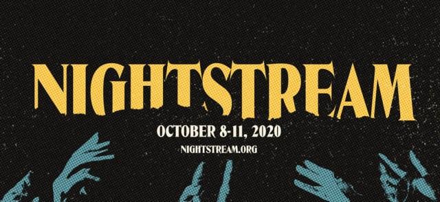 Nightstream Announcement