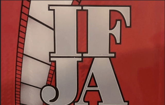 Nominations Announced for the 2020 Indiana Film Journalists Association Awards