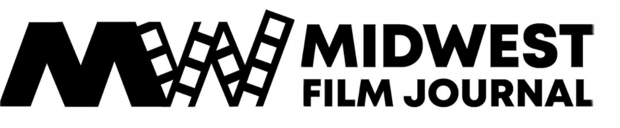 Midwest Film Journal