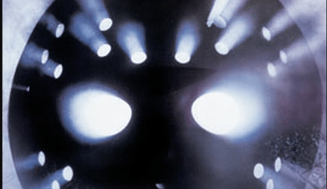 13 Fridays: Friday the 13th Part VI: Jason Lives