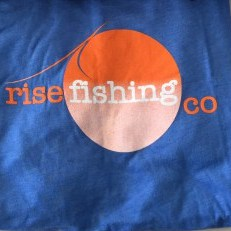 Rise Fishing Co croped