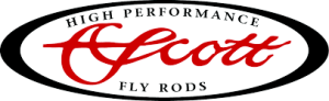 Scott_Fly_Rods_logo