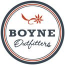 Boyne Outfitters