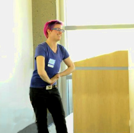 JAC 2012 teaching4F