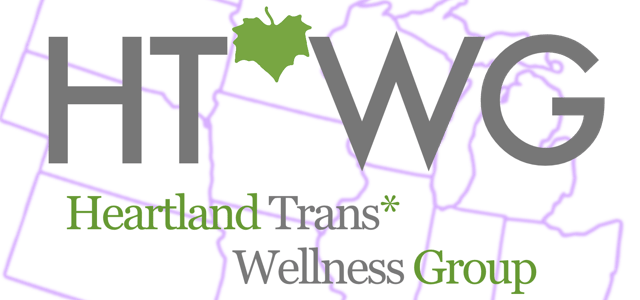 Heartland Trans Wellness Group, midwest transgender
