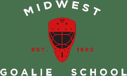 Midwest Goalie School Logo