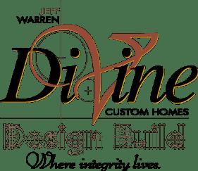 Divine Custom Homes