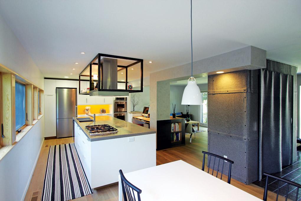 Alchemy-Architects_Kitchen-Island
