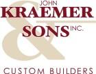 Logo_JohnKraemer