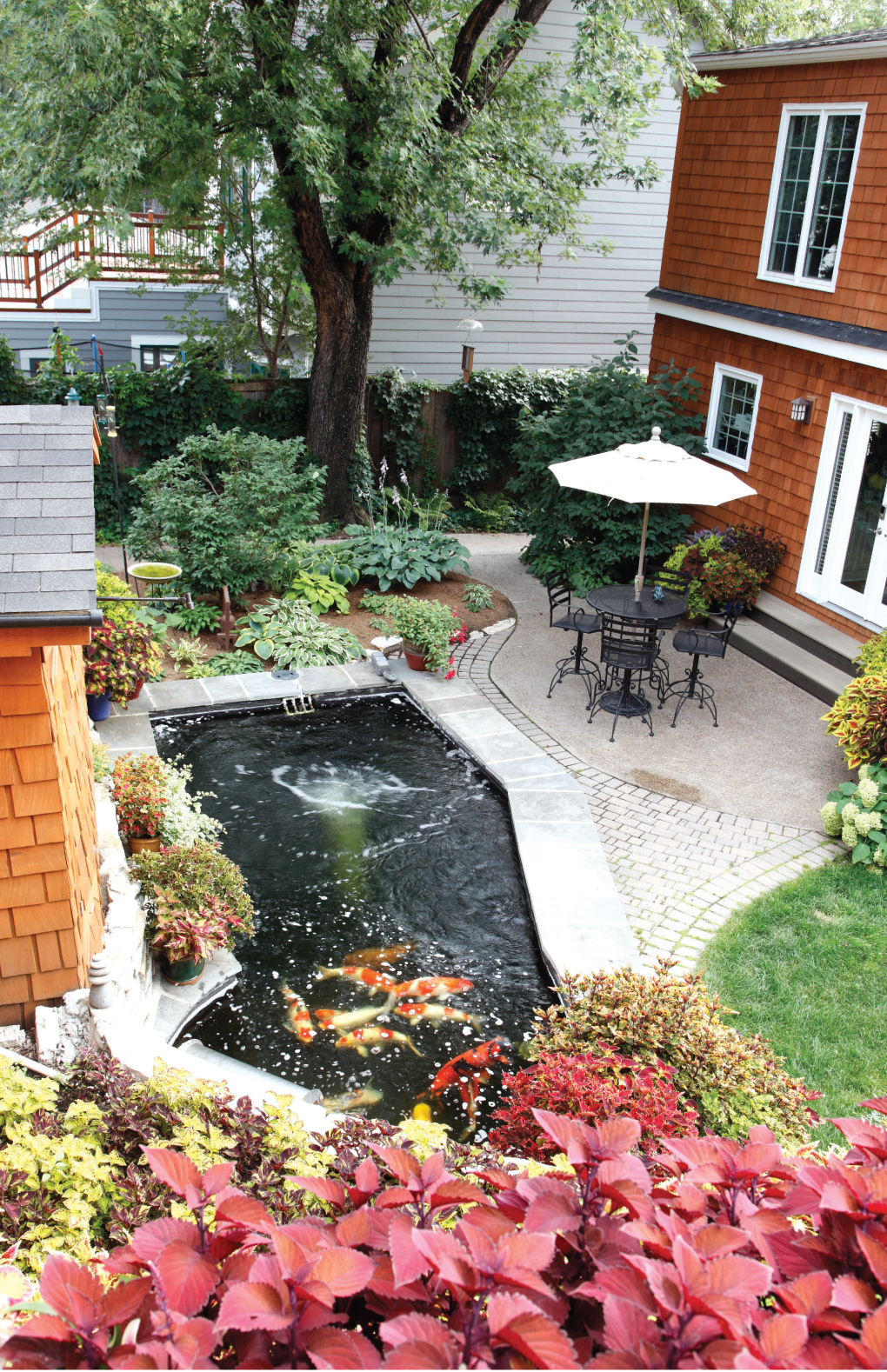 Backyard_Patio_Koi-Pond
