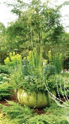 Outdoors_Garden_Container