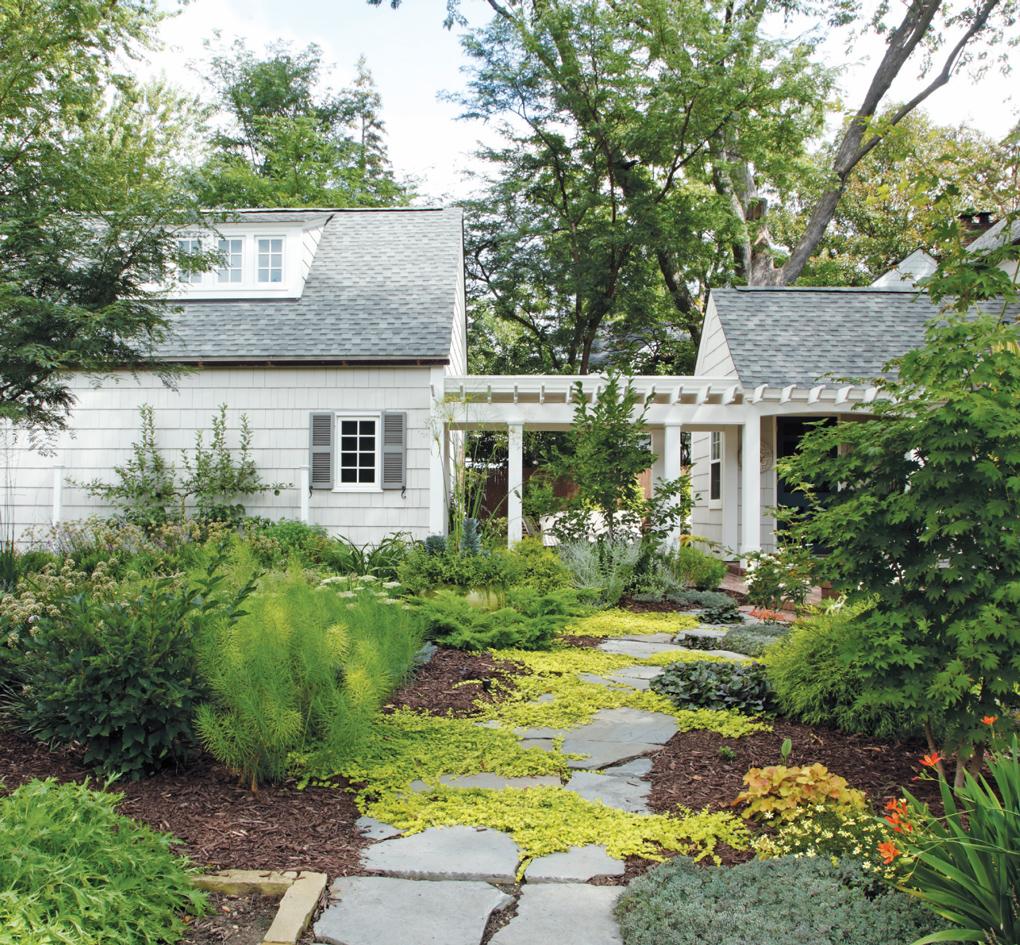 Outdoors_Garden_Walkway