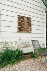 Outdoors_Garden_Water-Feature
