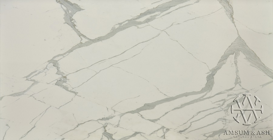 Amsum & Ash Brings Porcelain Slab Countertops to Minnesota - Midwest