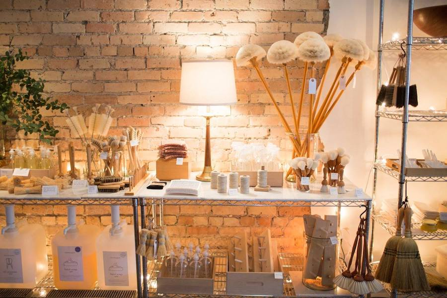 The Foundry Home Goods Announces New Location - Midwest Home