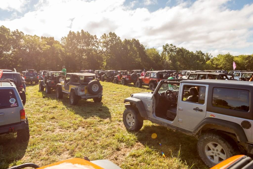 2016 MWJT JeepStock