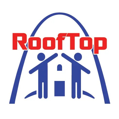 Rooftop Home Improvement