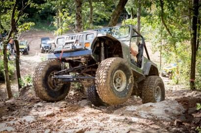 2016-Jeep-Stock-35