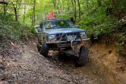 2016-Jeep-Stock-88