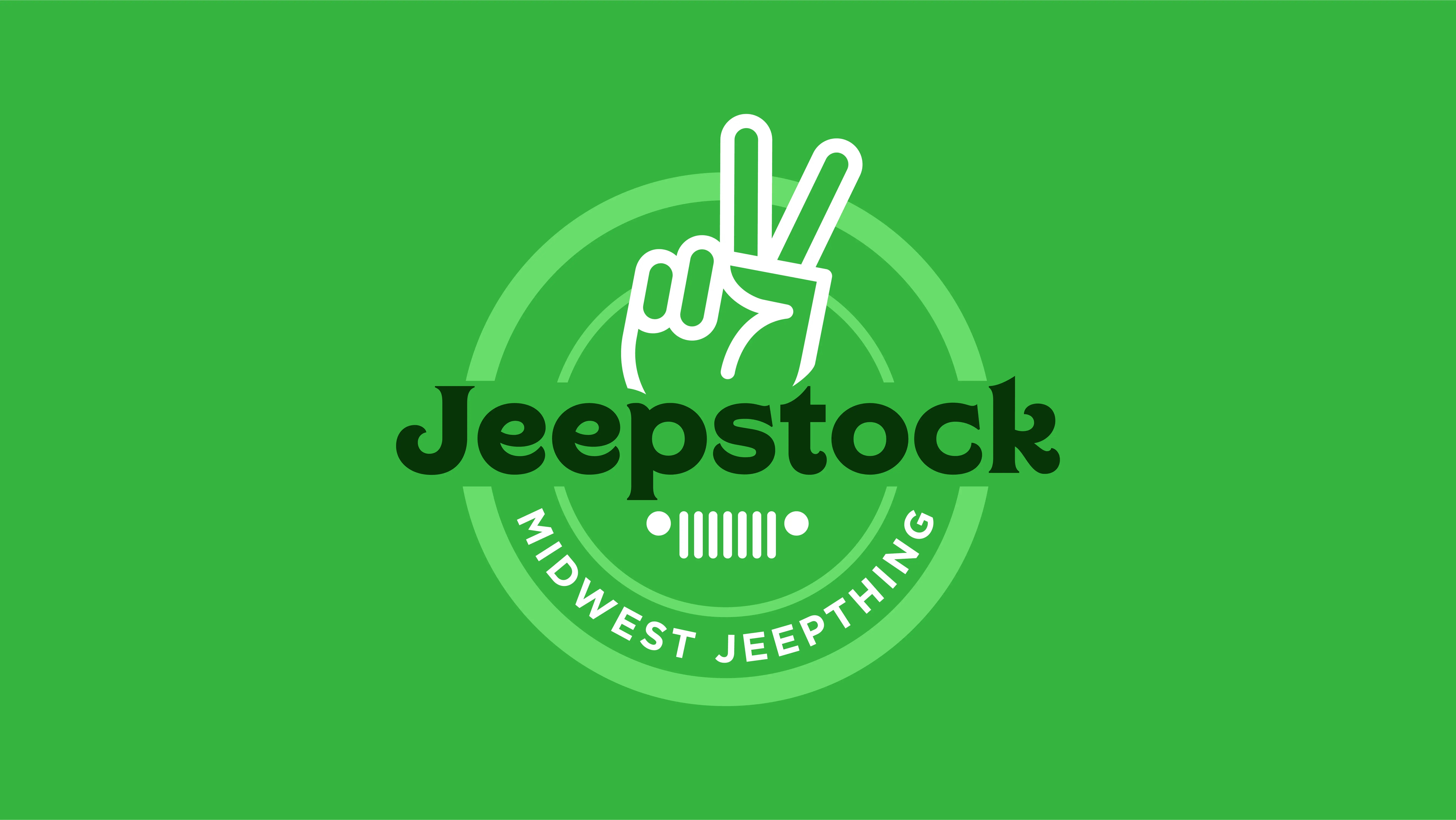 Midwest Jeepthing presents Jeepstock 2020