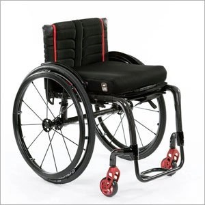 Wheelchairs Gloucestershire - Active wheelchairs
