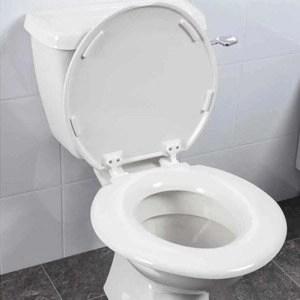 toilet aids Gloucestershire -Bariatric Toilet Seats