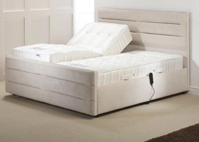 profiling beds Gloucestershire