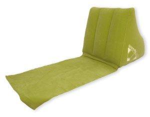Green WondaWedge
