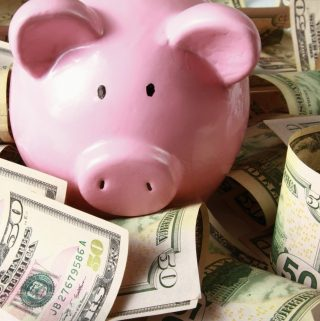 Have you ever wanted find some legit ways to save money, but you didn't know where to start? Sometimes you need to save a lot of money in a short period of time. At a first glance, looking at your budget can be hard and you may not even know where to start. We have some great ways to save that you may not have thought of before!