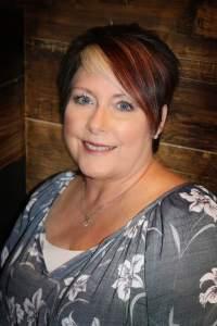 Debbie Staley, Negotiations Consultant