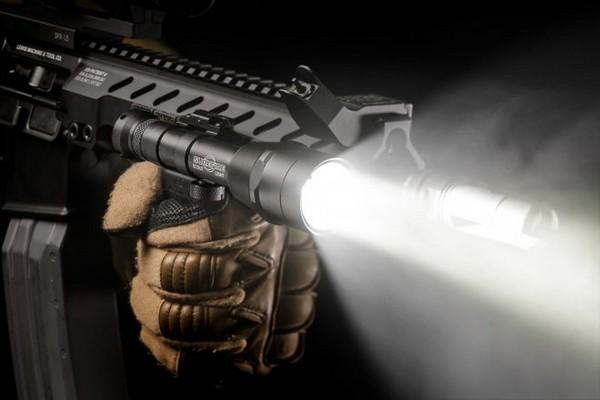 Lights / Lasers
