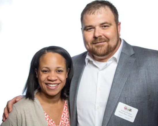 Clintonville Chamber Awards Dinner-26