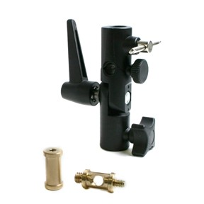 lp634_umbrella_swivel_adapter_1