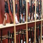 Gun sales - huge selection of long guns