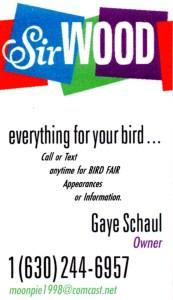 Gayle Shaw001