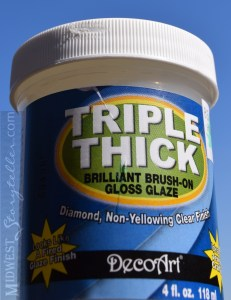 Triple Thick www.midweststoryteller.com