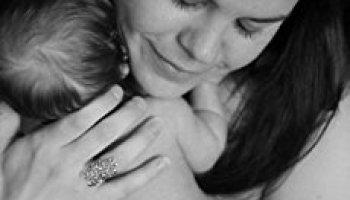 Twins (E-book) | Midwifery Today