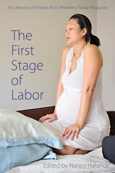 The First Stage of Labor