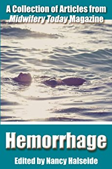 Hemorrhage E-Book