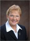 Judith S. Mercer