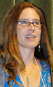 Melissa (Missy) Cheyney