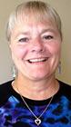 Suzanne Thomson