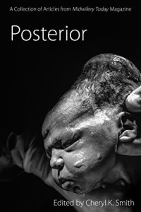 Sexual abuse and birthing women midwifery today our newest e book posterior is a collection of 12 articles previously published by midwifery today magazine youll be able to read helpful information fandeluxe
